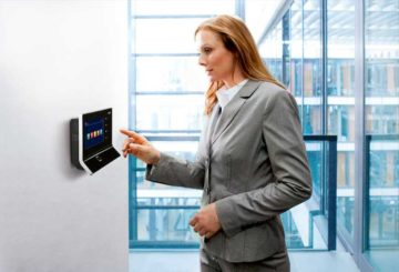 control-de-acceso-seguridad
