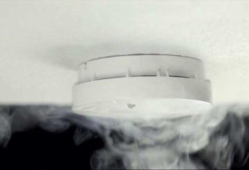 detector-de-humos