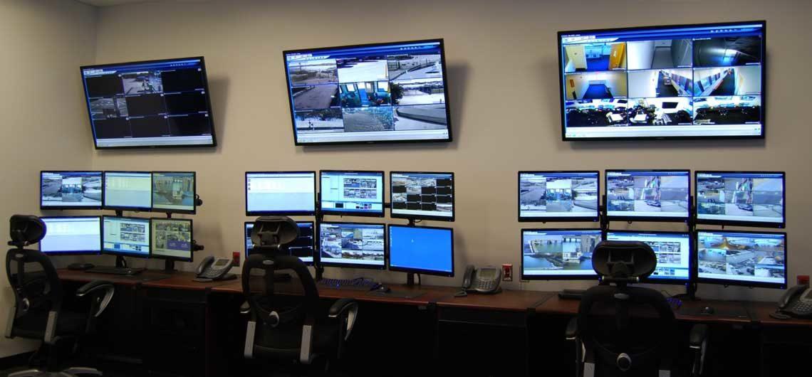 centralizacion-sistemas-de-seguridad-