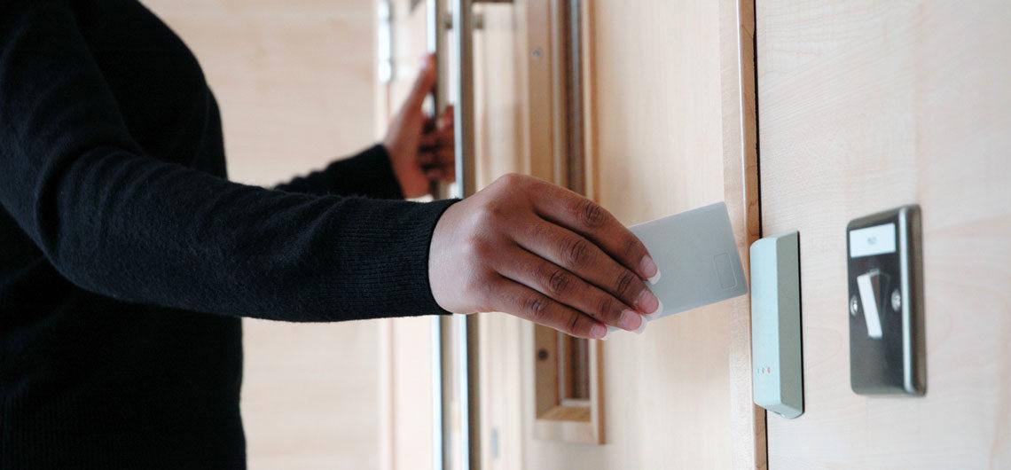 control-de-acceso-tarjetas