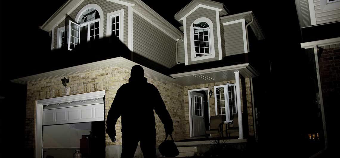 sistema-contra-robo-casa